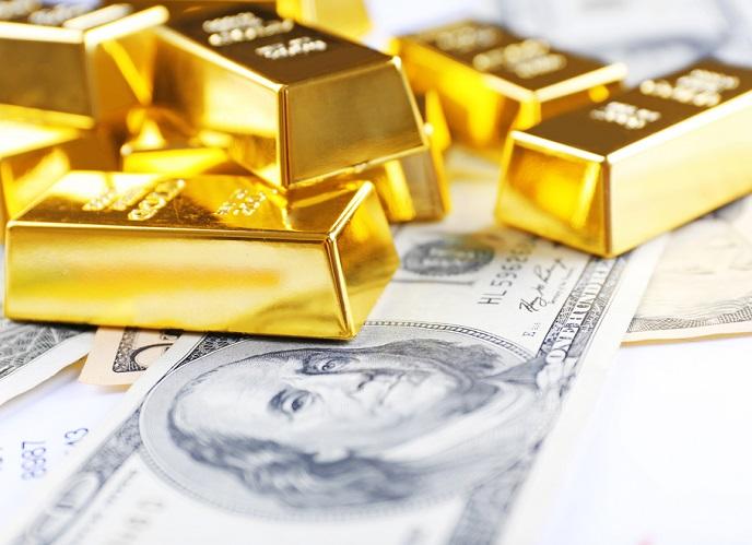 NDR_gold at a discount_688