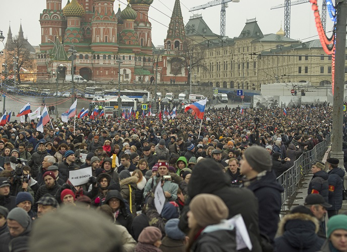 NDR_protest in russian_688