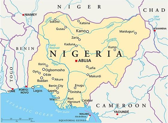 Map_of_Nigeria-560