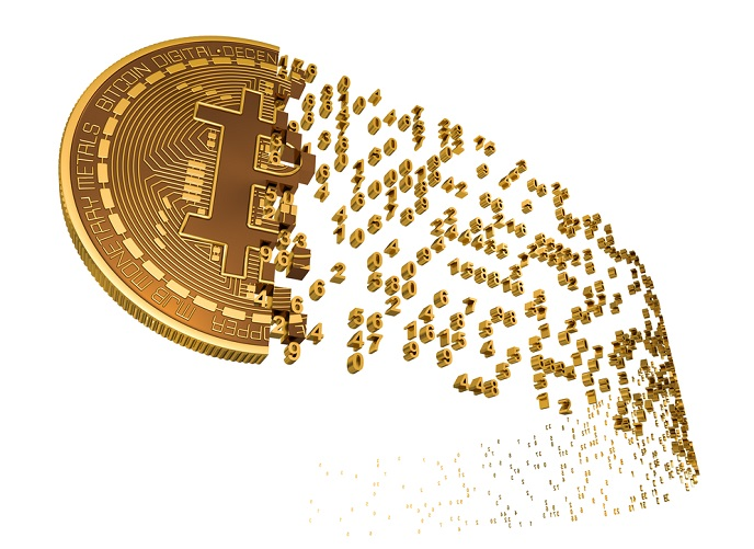 NDR_bitcoin flying away_688