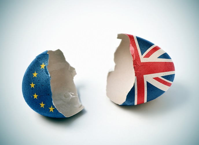 NDR_brexit egg