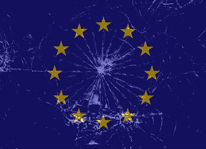 NDR_cracking EU_688