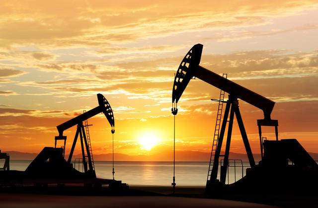 NDR_Sunset_Energy_Drilling