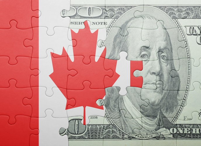 NDR_canadian dollar_688