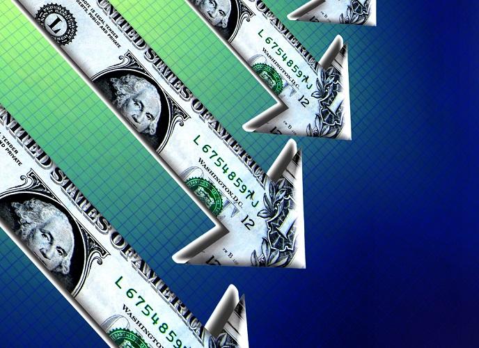 NDR_dollars going down_688