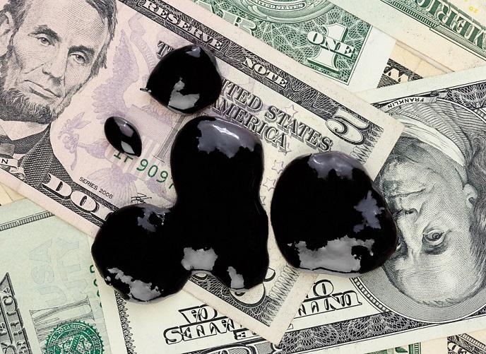 NDR_oil money_688