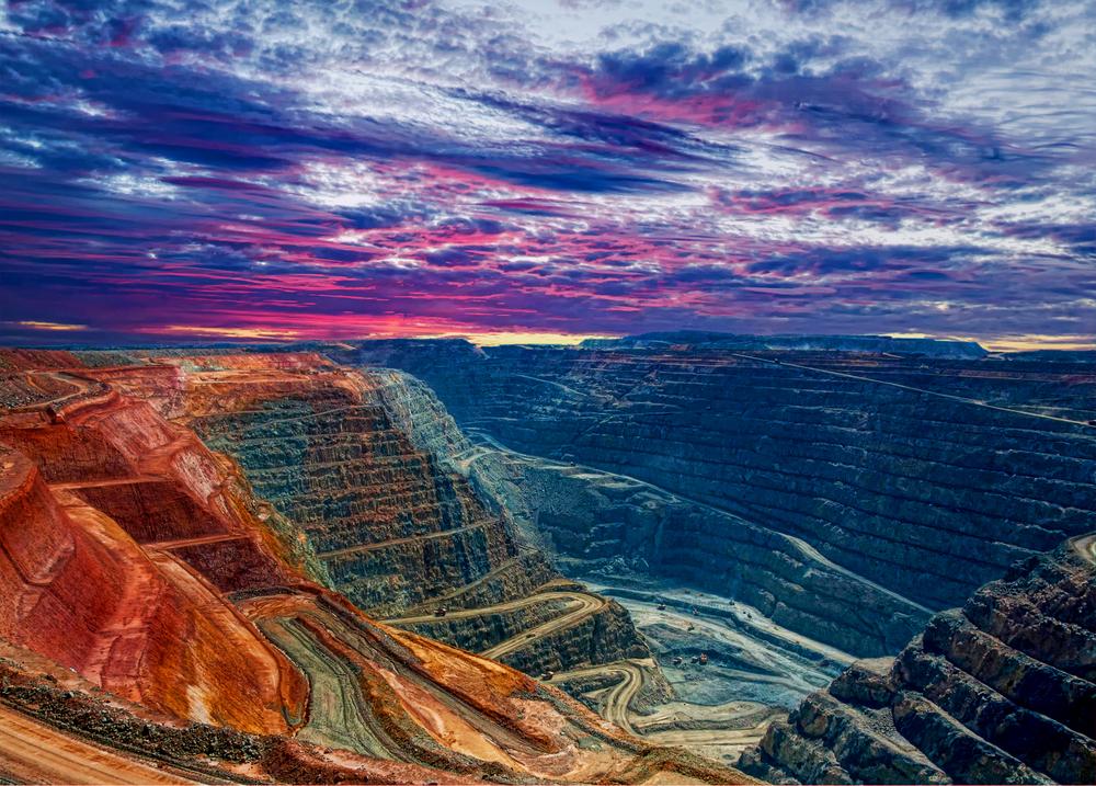 Silver_Mine_Purple_Sky